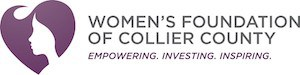 Women's Foundation of Collier County